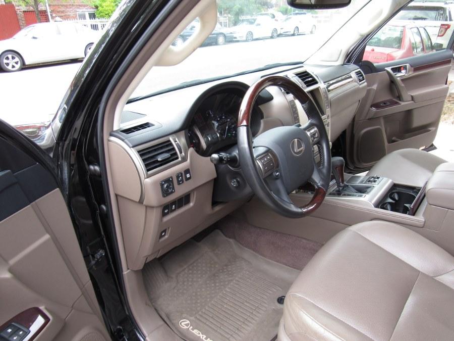 Used Lexus GX GX 460 Premium 4WD 2018   Deals on Wheels International Auto. Levittown, Pennsylvania