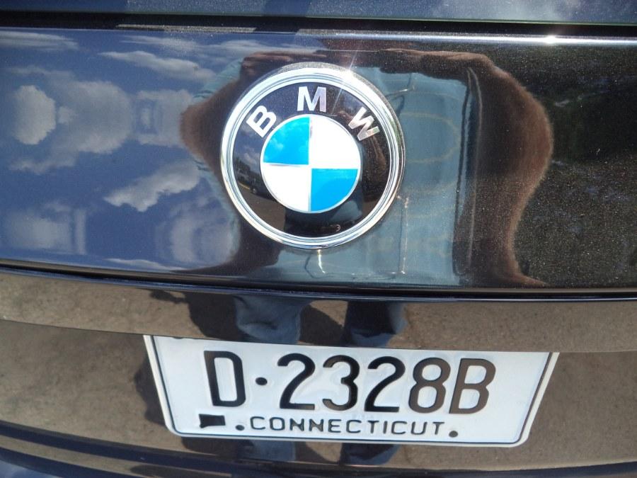 Used BMW X3 AWD 4dr 30i 2009 | International Motorcars llc. Berlin, Connecticut