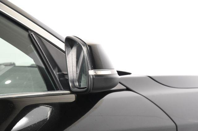 2016 BMW 228i xDrive xi photo
