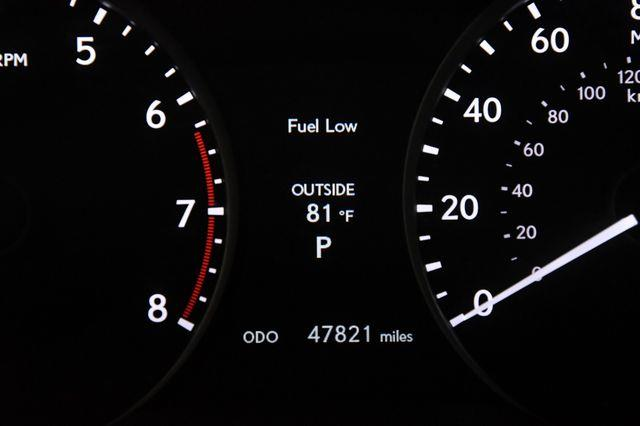 2015 Lexus ES 350 photo