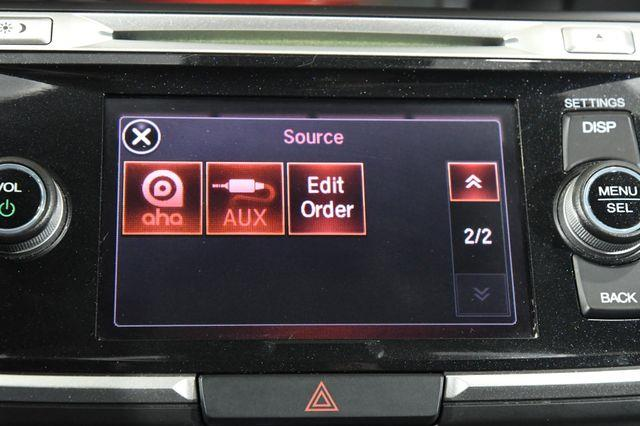 2015 Honda ACCORD COUPE exl photo