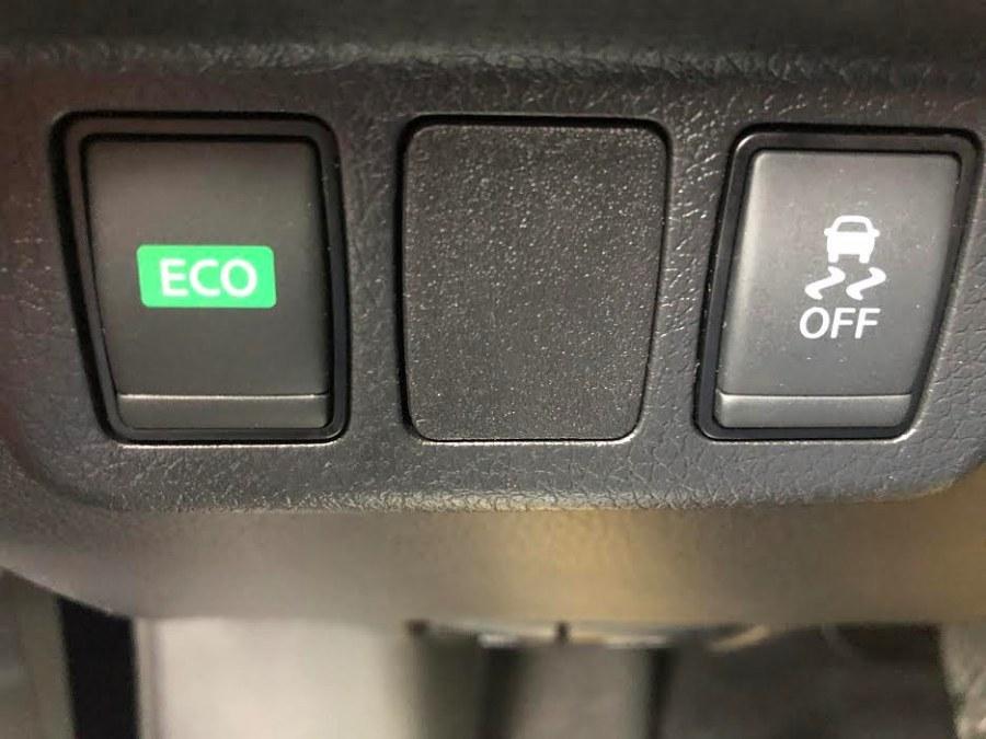 Used Nissan Sentra S CVT 2019 | Cars Off Lease . Elmont, New York