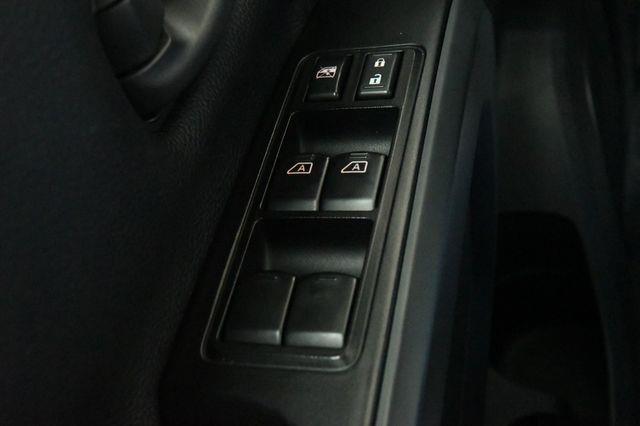 2017 Nissan Titan S photo