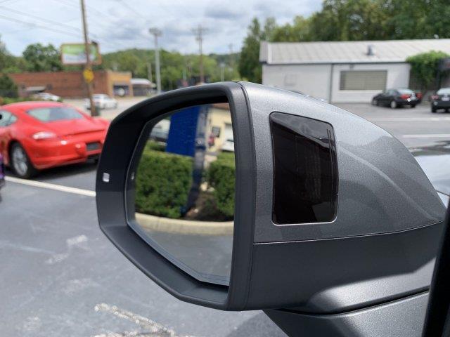 Used Audi Q7 Premium Plus 2017 | Luxury Motor Car Company. Cincinnati, Ohio