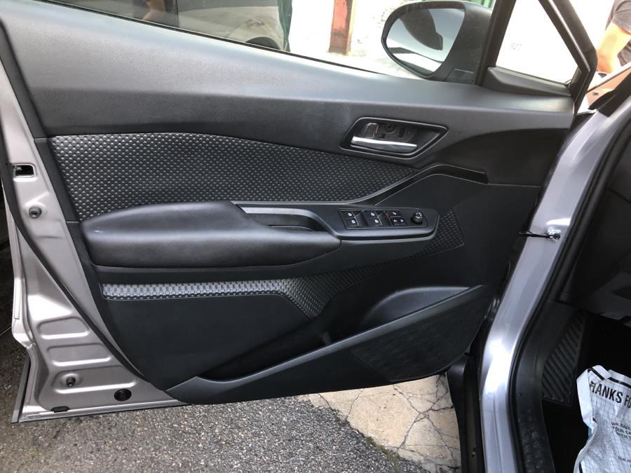 Used Toyota C-HR XLE  (Natl) 2018 | Sylhet Motors Inc.. Jamaica, New York