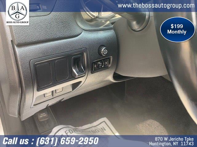Used Lexus IS 250 4dr Sport Sdn Auto AWD 2009 | The Boss Auto Group . Huntington, New York
