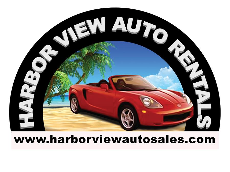 Used Honda Civic Sdn 4dr Auto LX 2013   Harbor View Auto Sales LLC. Stamford, Connecticut