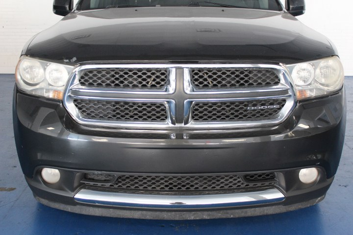 Used Dodge Durango 2WD 4dr Crew 2011 | Icon World LLC. Newark , New Jersey