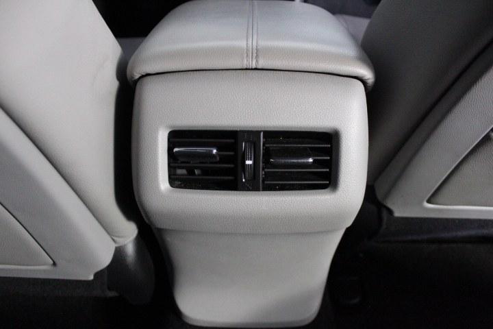 Used Honda Accord 2WD 4dr Crew 2009   Icon World LLC. Newark , New Jersey