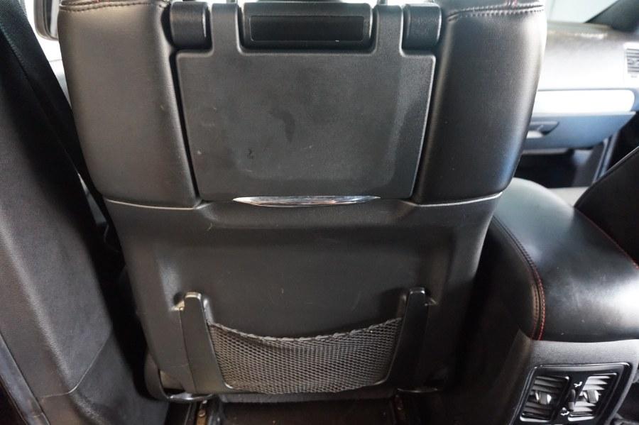Used Dodge Durango 2WD 4dr R/T 2014 | Icon World LLC. Newark , New Jersey