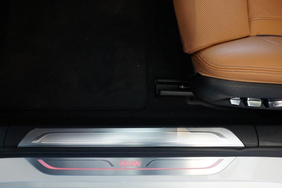 Used BMW 7 Series 750i xDrive Sedan 2019 | Icon World LLC. Newark , New Jersey