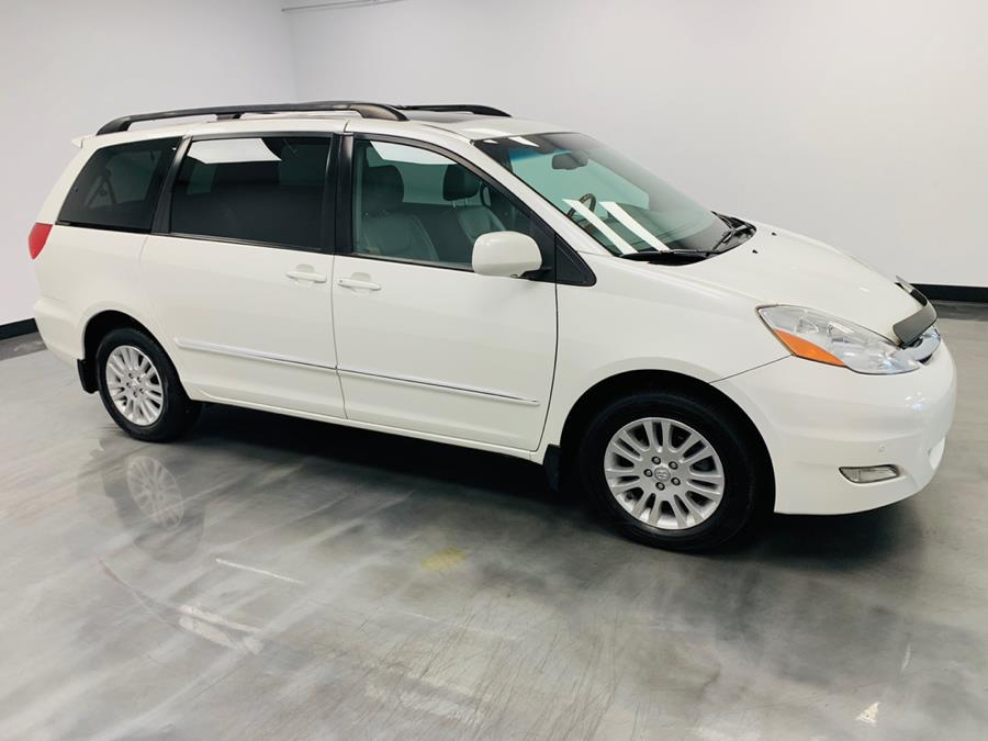 Used Toyota Sienna 5dr 7-Pass Van XLE AWD 2009 | East Coast Auto Group. Linden, New Jersey