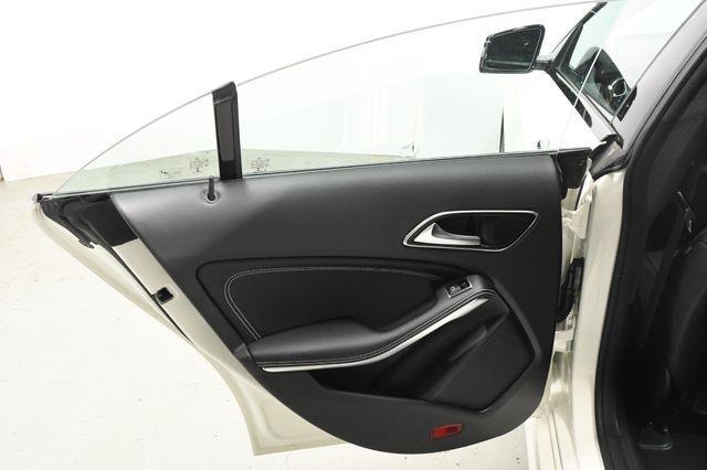 2018 Mercedes-Benz CLA 250 AMG Sport/ Nav/ Blind Spot/ Pa photo