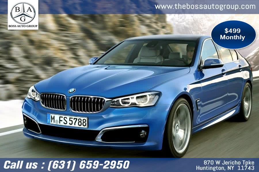 Used BMW 5 Series 530i xDrive Sedan 2020 | The Boss Auto Group . Huntington, New York