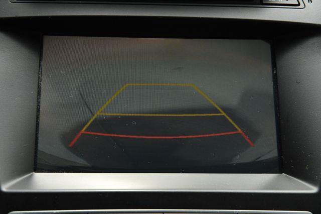 2017 Hyundai Santa Fe Sport Nav/ Blind Spot/ Heated Leathe photo