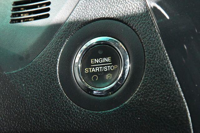 2017 Ford Explorer Sport photo