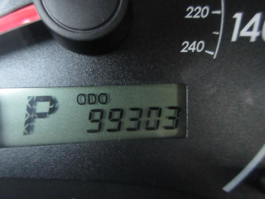 Used Toyota Corolla LE 2010   ACA Auto Sales. Lynbrook, New York