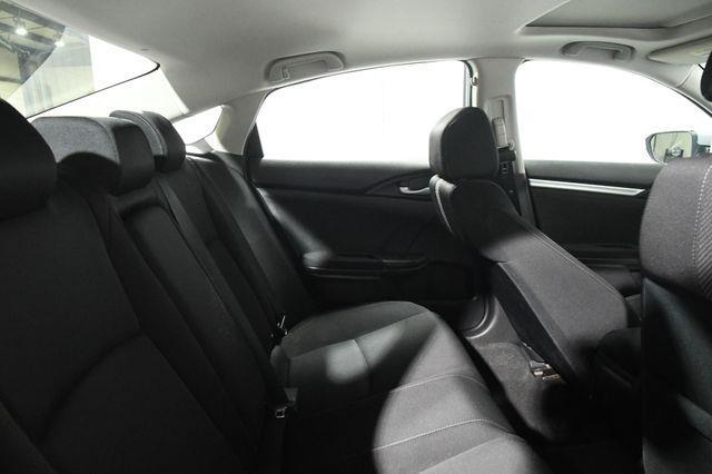 2016 Honda Civic EX-T photo