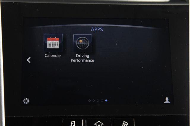2016 Infiniti Q50 3.0t Premium photo