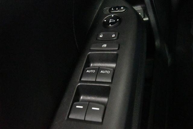 2018 Honda Civic LX photo