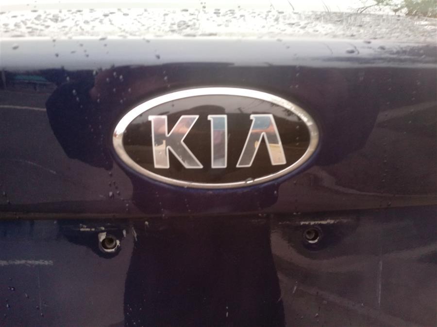 Used Kia Optima LX Auto 2018 | Roe Motors Ltd. Shirley, New York