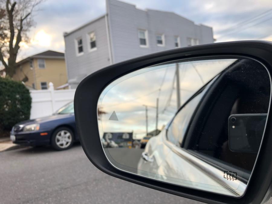 Used Maserati Ghibli 3.0L 2017   Cars Off Lease . Elmont, New York