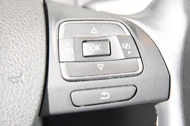2016 Volkswagen Tiguan S w/Leather Heated Seats photo