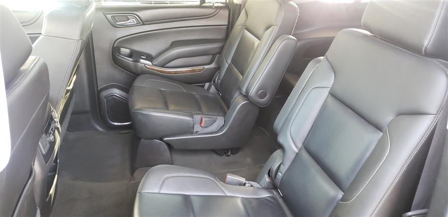 Used Chevrolet Suburban 4WD 4dr 1500 LT 2016 | E Cars . Brooklyn, New York