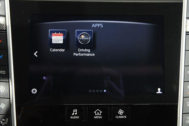 2016 Infiniti Q50 3.0t Premium w/ Navigation photo