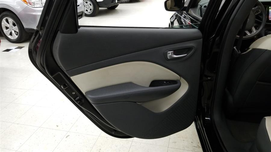 2013 Dodge Dart 4dr Sdn Limited, available for sale in West Haven, CT