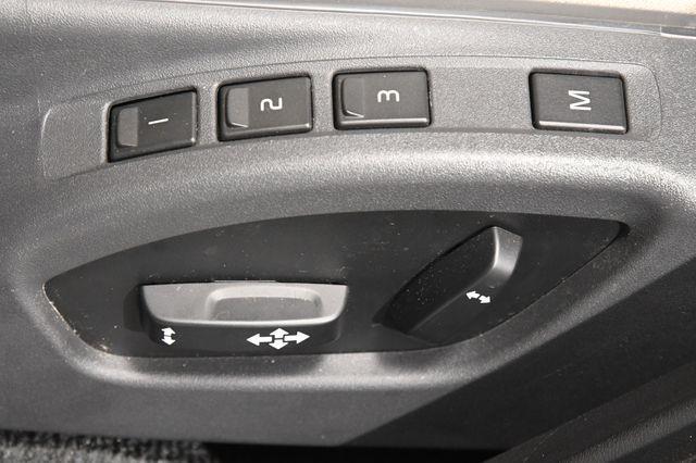 2017 Volvo S60 Inscription w/ Navigation/ Bli photo