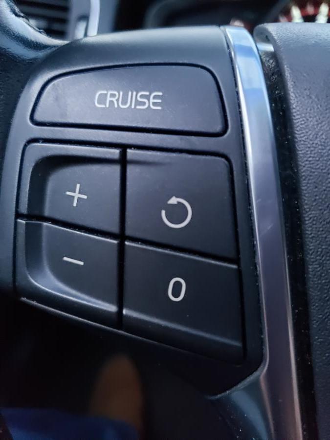 Used Volvo S60 4dr Sdn T5 Premier Plus FWD 2014   Ultimate Auto Sales. Hicksville, New York