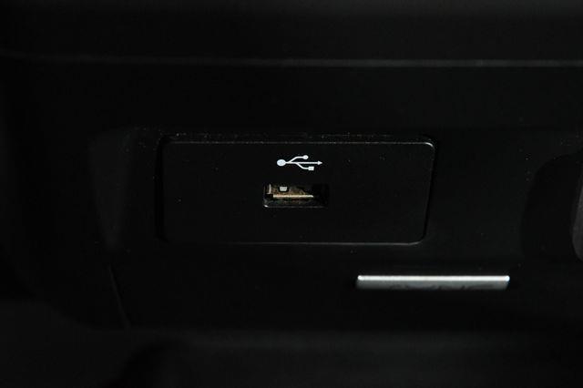 2018 Ford F-150 XL photo