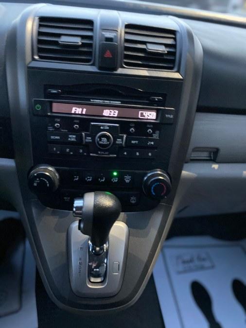 Used Honda CR-V 4WD 5dr EX 2010 | Middle Village Motors . Middle Village, New York