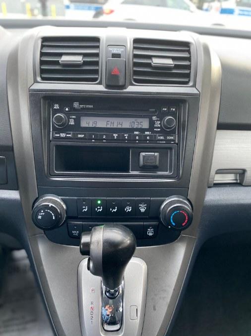 Used Honda CR-V 4WD 5dr LX 2011   Middle Village Motors . Middle Village, New York