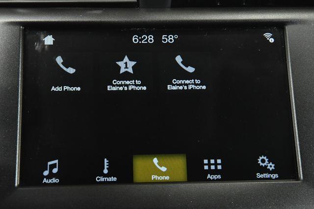 2017 Ford Fusion Energi SE w/ Navigation & Heated Seat photo