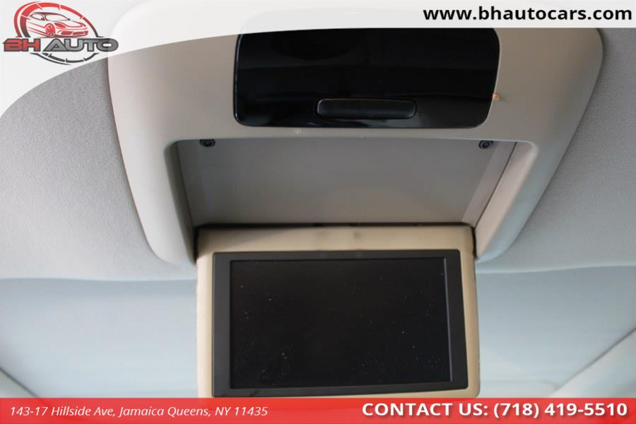 Used Lexus GX 470 4dr SUV 4WD 2003   BH Auto. Jamaica Queens, New York