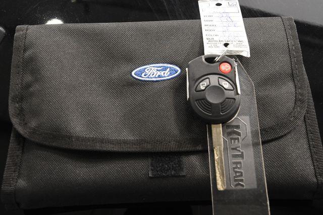 2016 Ford Escape SE photo