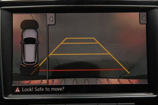 2016 Volkswagen Touareg Lux w/ Nav/ Blind Spot/ Safety photo