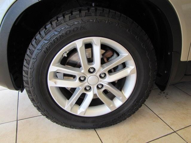 Used Kia Sorento 2WD 4dr V6 LX 2014 | Auto Network Group Inc. Placentia, California