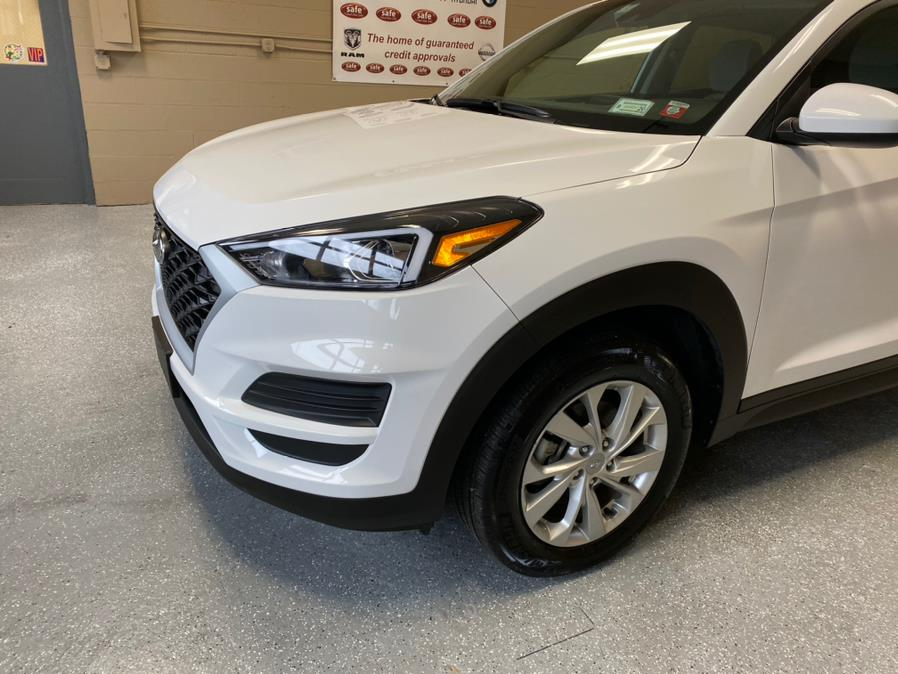 Used Hyundai Tucson SE AWD 2019 | Safe Used Auto Sales LLC. Danbury, Connecticut
