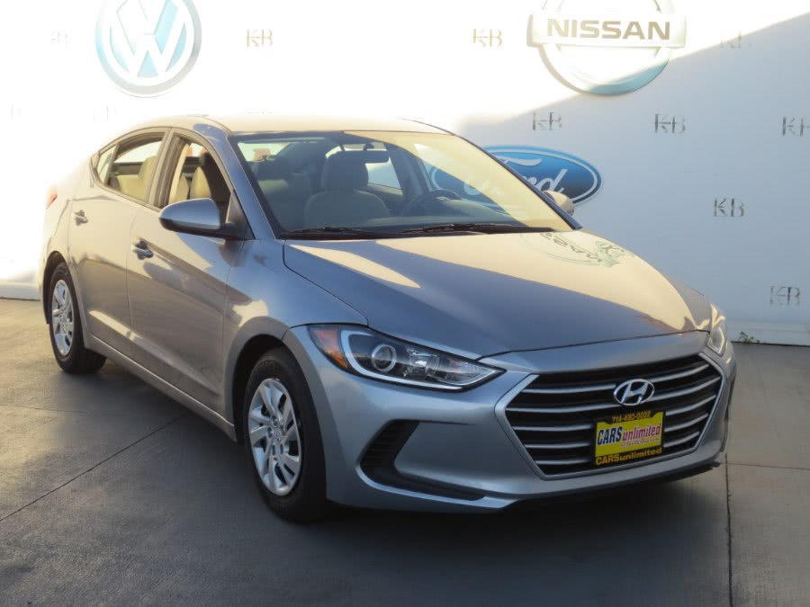 Used 2017 Hyundai Elantra in Santa Ana, California | Auto Max Of Santa Ana. Santa Ana, California
