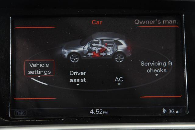 2017 Audi Q5 Premium Plus S-Line w/ Nav/ Bl photo