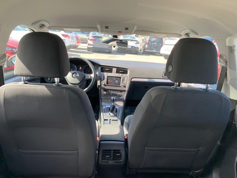 Used Volkswagen e-Golf SE 2016 | Green Light Auto Wholesale. Daly City, California