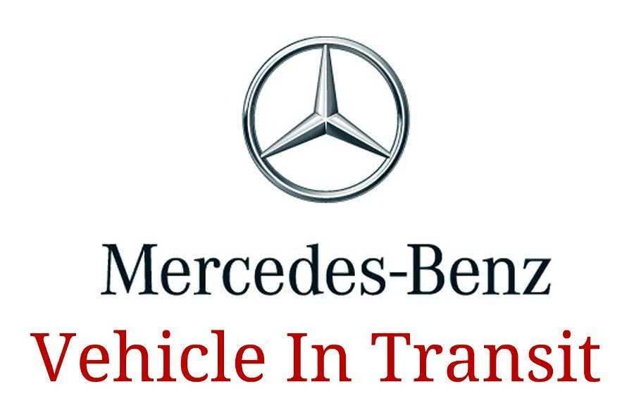 Used Mercedes-Benz E-Class 2dr Cpe E 350 4MATIC 2014 | Driving Image Imports LLC. Farmington, Connecticut