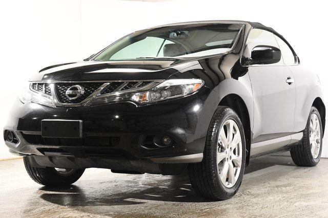 The 2013 Nissan SLX photos