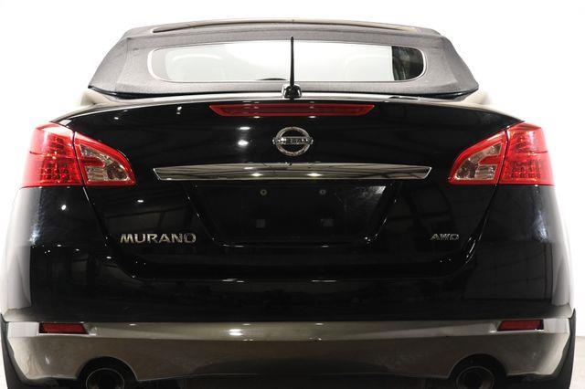 2013 Nissan SLX photo