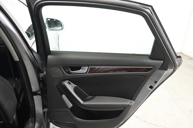 2015 Audi A4 Premium Plus w/ Nav/ Blind Spo photo