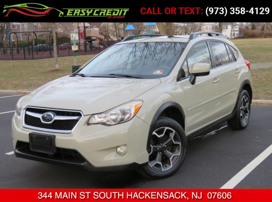Used 2013 Subaru XV Crosstrek in South Hackensack, New Jersey | Easy Credit of Jersey. South Hackensack, New Jersey