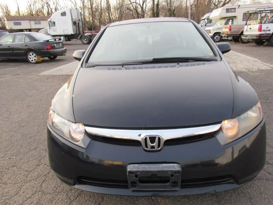 Used 2012 Honda Accord Sdn in Levittown, Pennsylvania | Deals on Wheels International Auto. Levittown, Pennsylvania